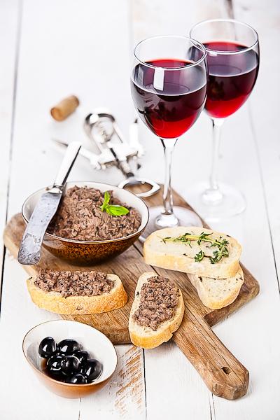 Une journée autour de la gastronomie Provençale