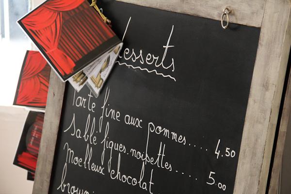 Gourmet Walking Tour of Montpellier for English speaking travelers