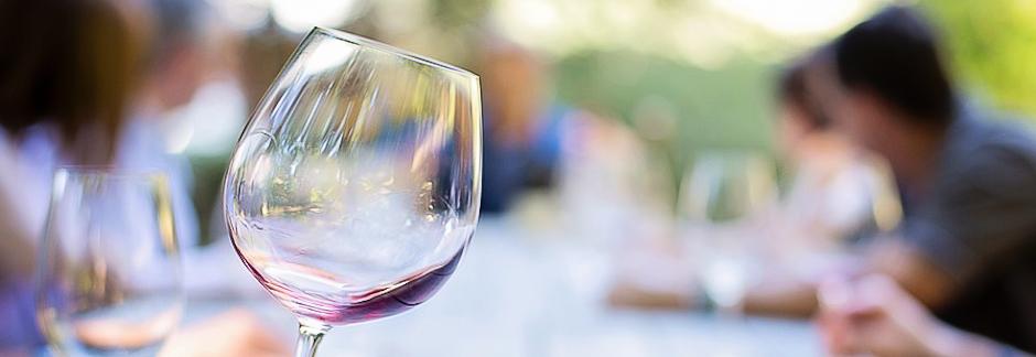 Beaune : Apprendre les techniques de dégustation de vins