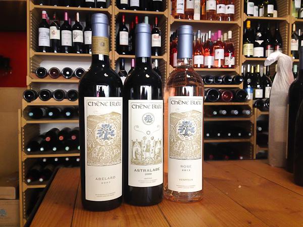Découverte des Grands Bordeaux et dégustation quartier Saint-Michel