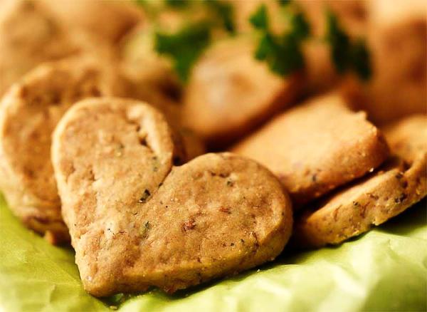 Visite d'une biscuiterie à deux pas de Bourg-en-Bresse