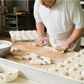 Initiation à la pâtisserie à Tours avec un chef