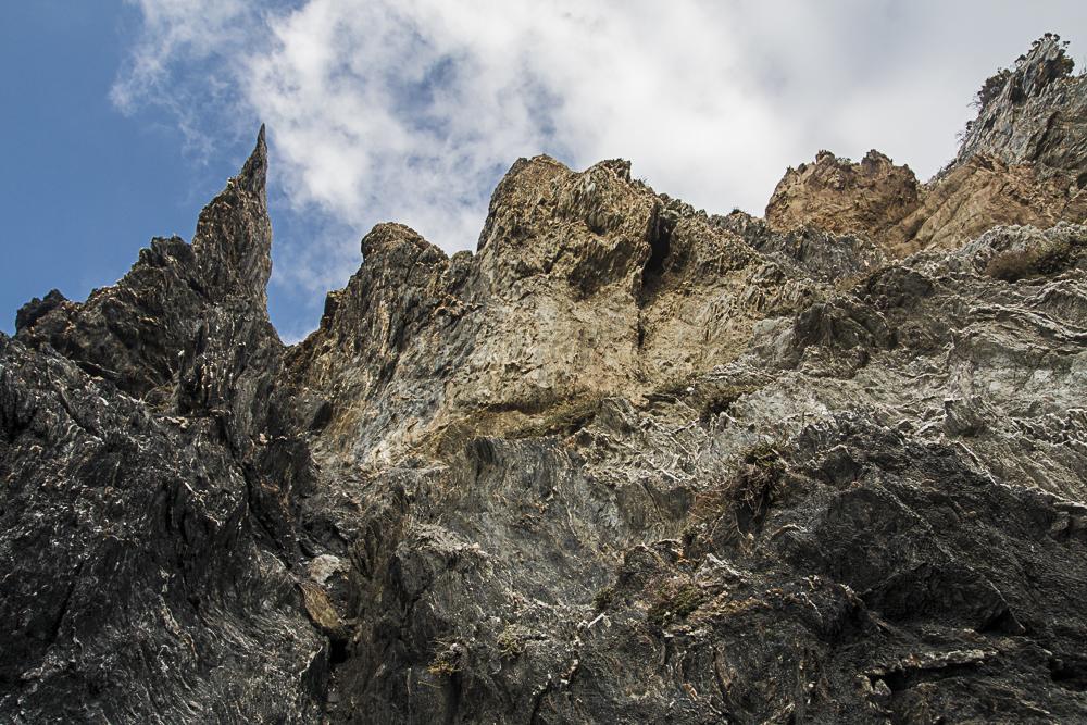 Balade photo à la découverte de la Presqu'île de Giens