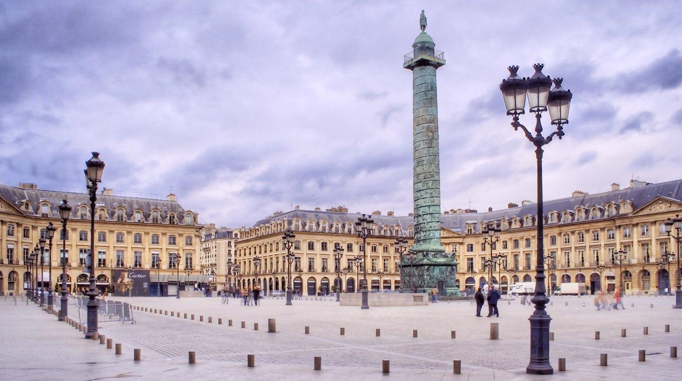 Balade historique : Napoléon, de la gloire à la défaite