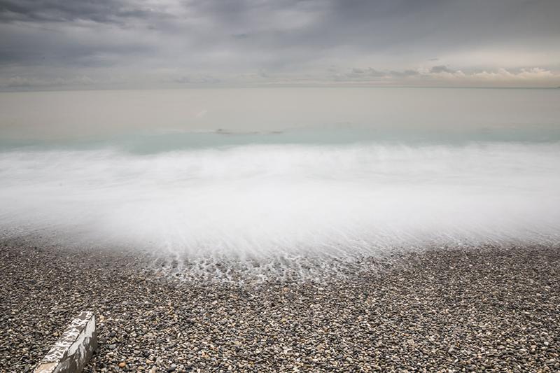 Stage photo Découverte à Six-fours-les-plages