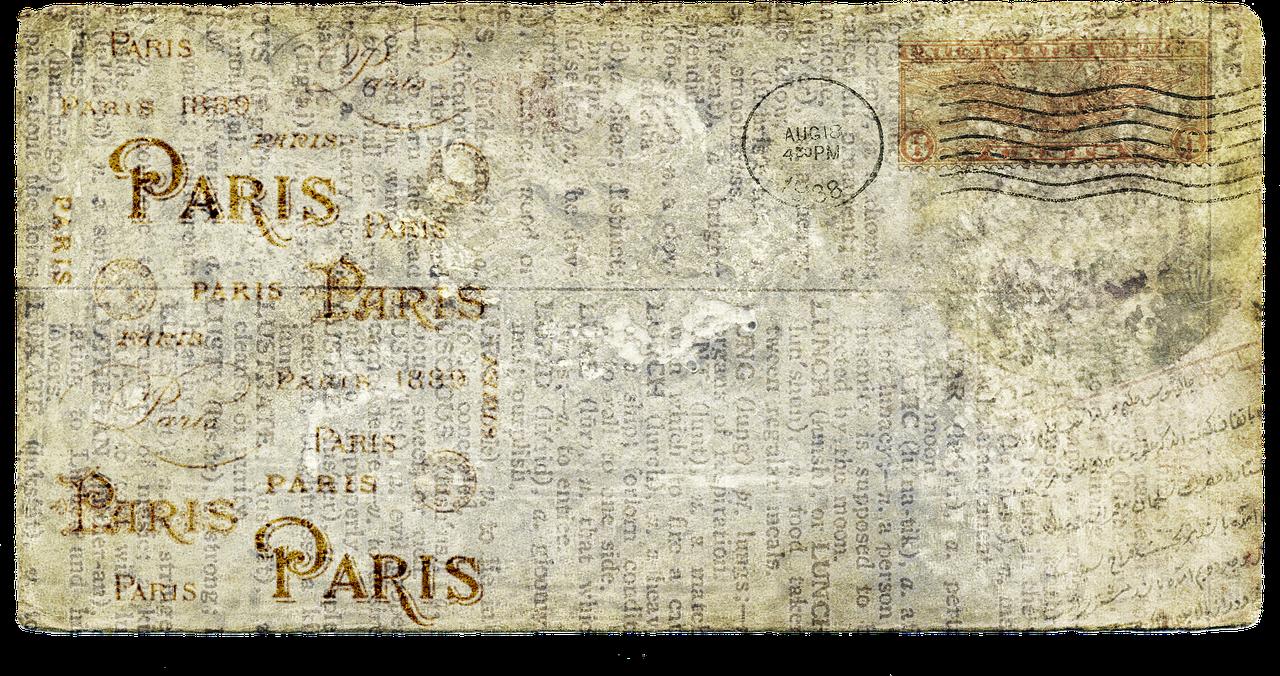 Une plongée dans l'univers des galeries parisiennes - le Bas-Marais