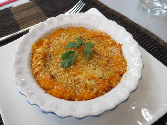 Cours de cuisine parent et enfant, à Nice