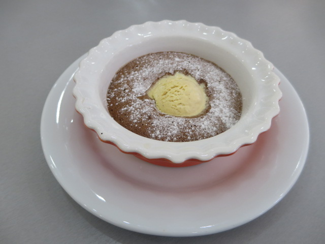Cours de cuisine pour adolescent à Nice