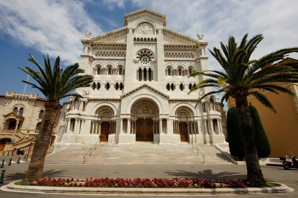 Excursion à Monaco : de Monte-Carlo à Èze Village