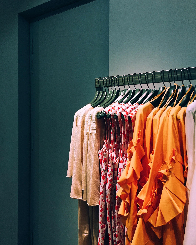 Bilan personnalisé et astuces pour trouver votre meilleure alliance morphologie/vêtements à Bordeaux