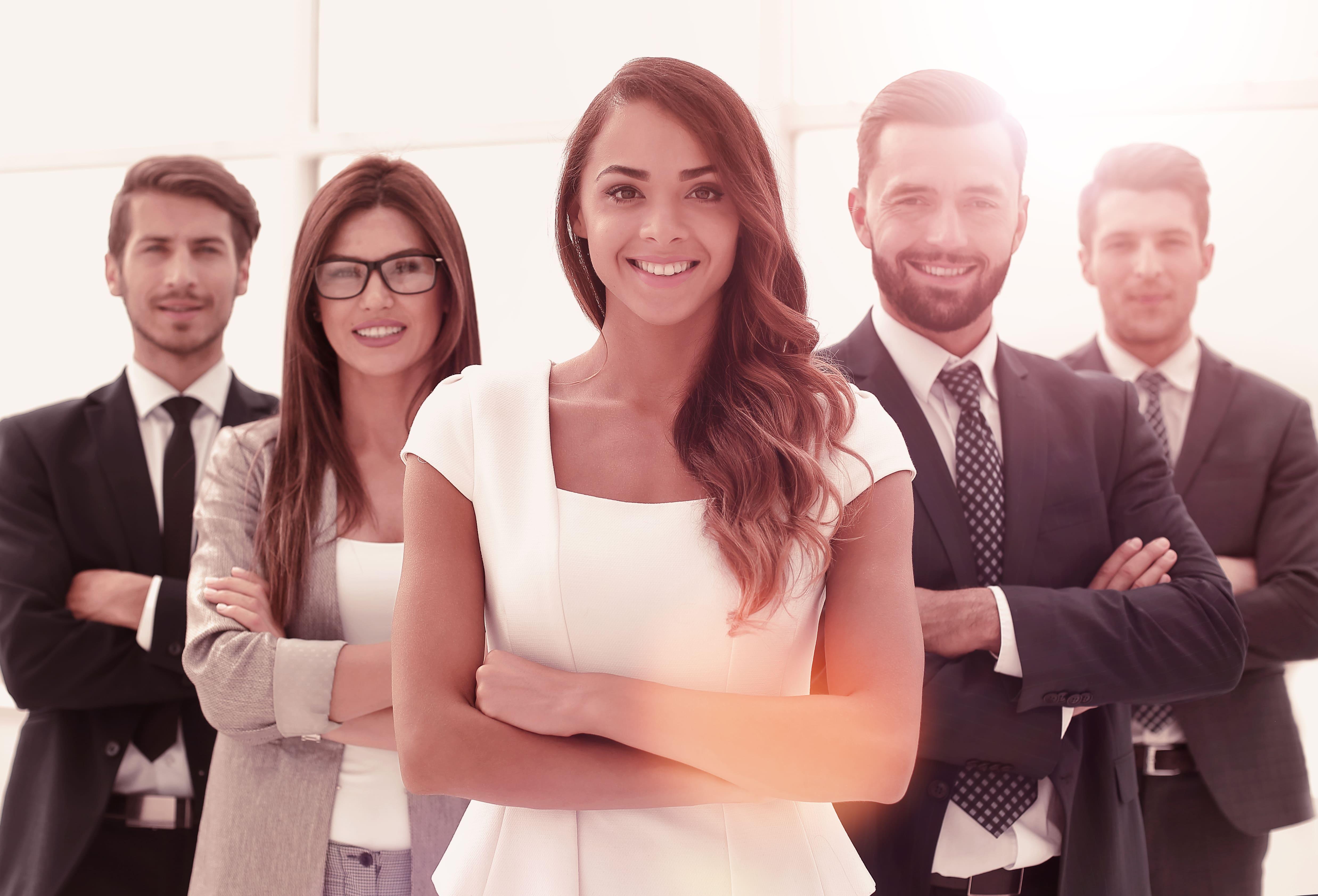 Conseil en image pour entreprises à Bordeaux