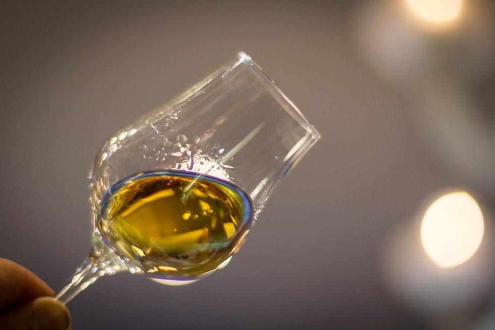Dégustation de Whiskies à Lyon