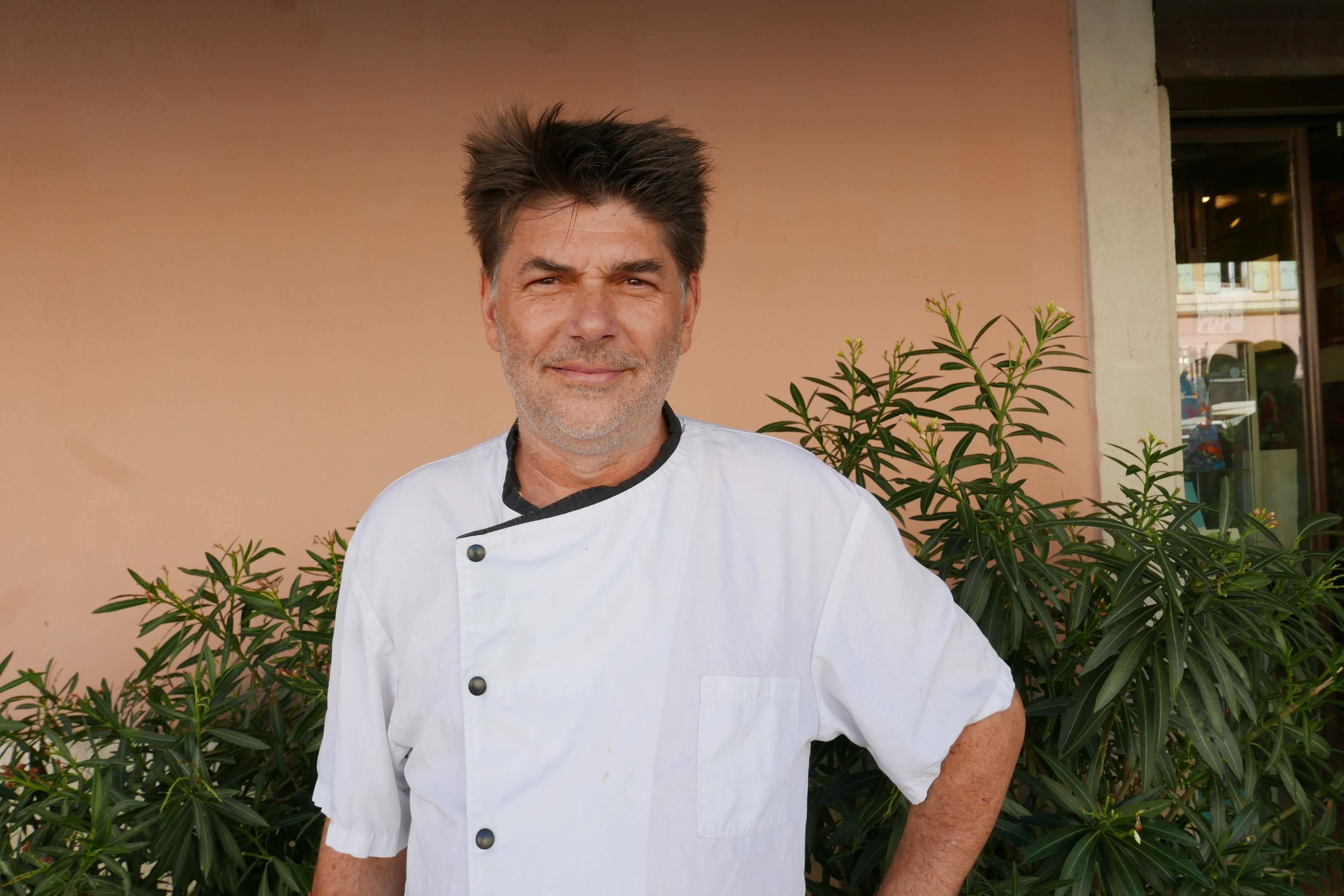 Balade au parc et palais Longchamp : histoires d'eaux et pique-nique gastronomique