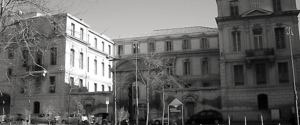 Marseille Gangster Tour : le milieu marseillais (1850-1950)