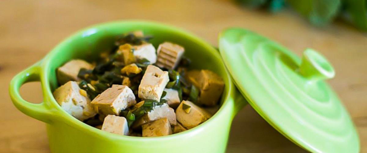 Apprendre à cuisiner sain avec des produits locaux et de saison