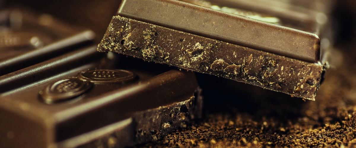 Visite d'une Chocolaterie à Brest : tout savoir sur le chocolat !