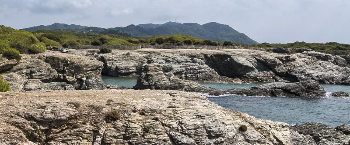 Balade photo nature à la découverte du Gaou, avec une pro
