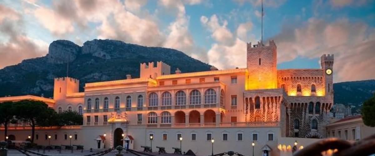 Découverte de 3 incontournables de la Côte d'Azur