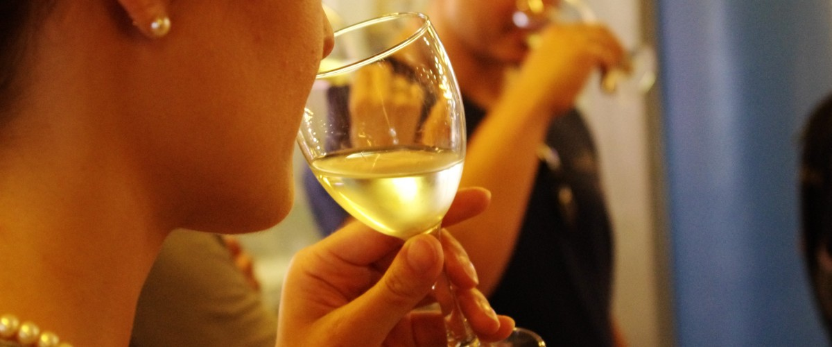 Apprenez à marier vins et fromages, initiation gourmande