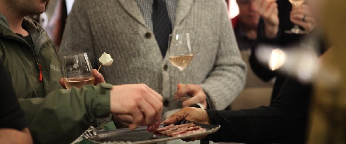 Visite gastronomique de Marseille