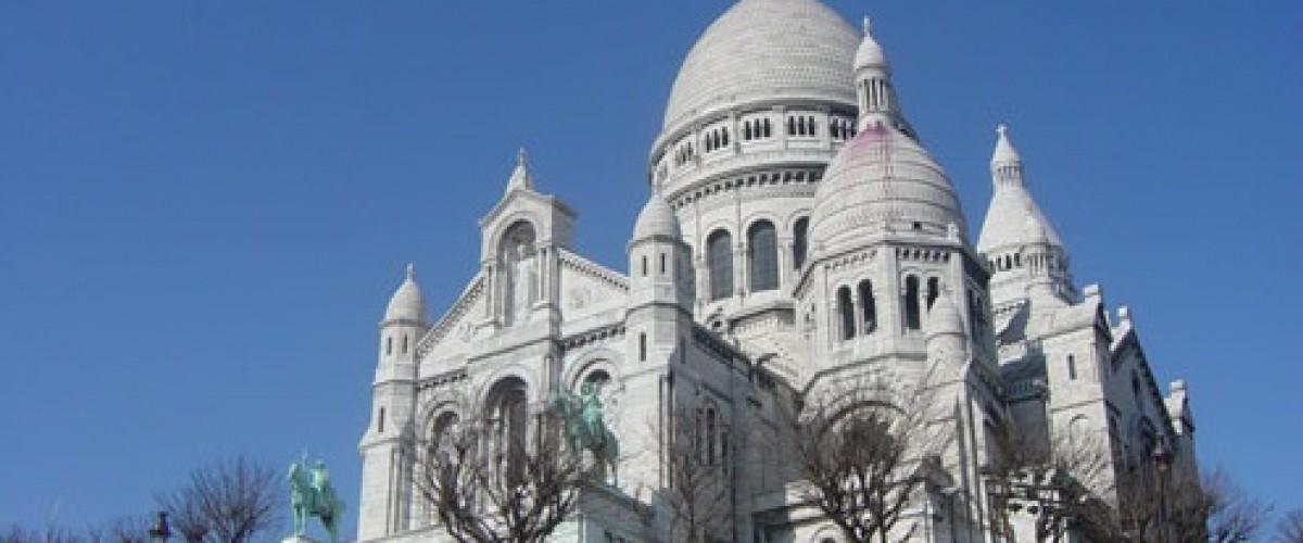 Visite artistique et œnologique à Montmartre