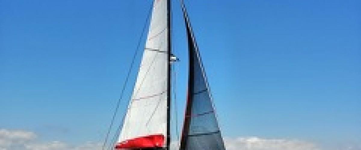 Journée en mer sur les côtes bretonnes