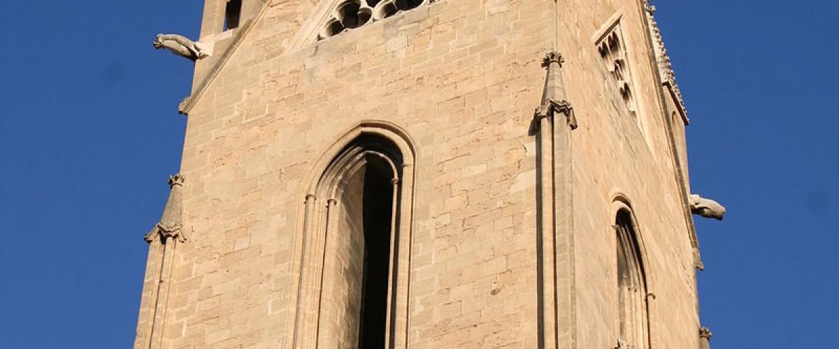 Balade culturelle au cœur d'Aix-en-Provence