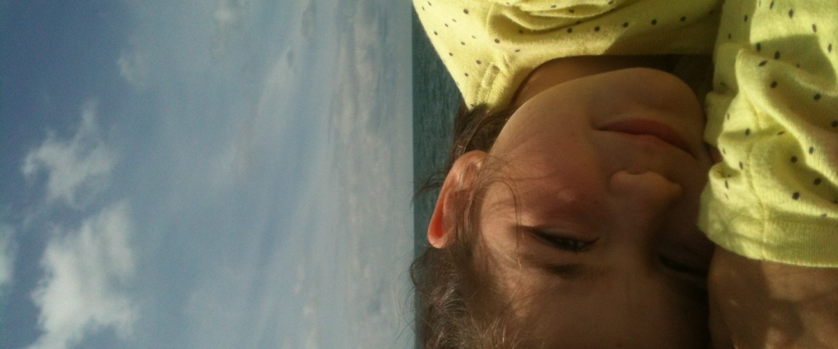 Balade en mer à bord d'un voilier à Capbreton