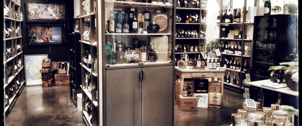 Découverte et dégustation de Rhum à Montpellier