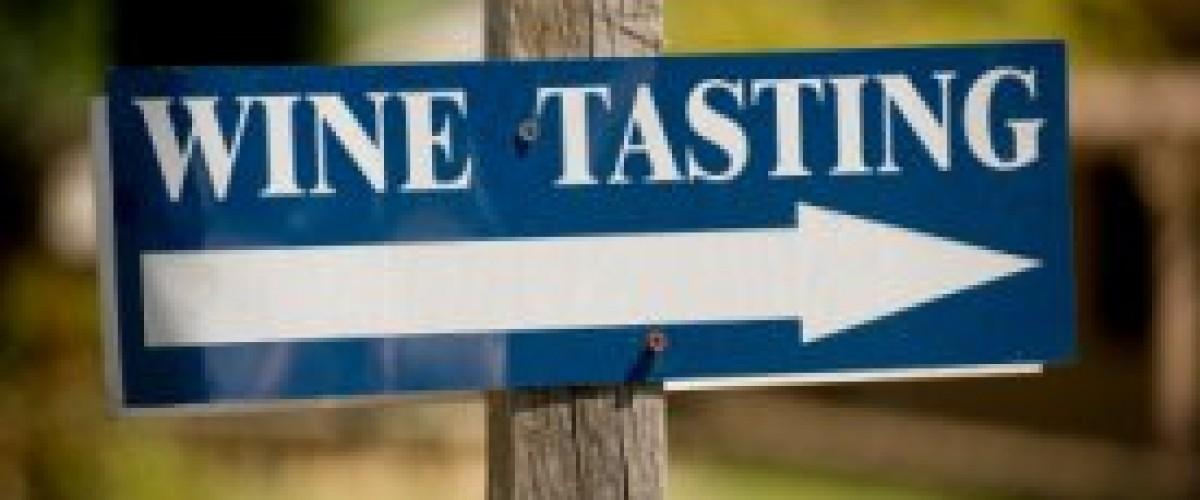 Dégustation et balade vigneronne en 4x4 à Saint Christol