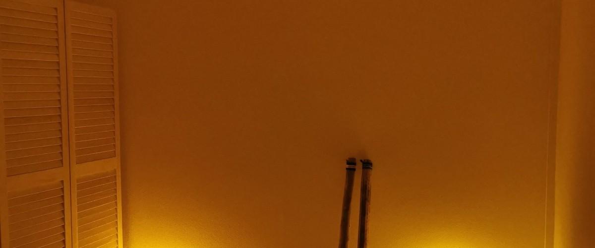 Atelier son vibratoire nocturne à Paris (Sonotherapie)