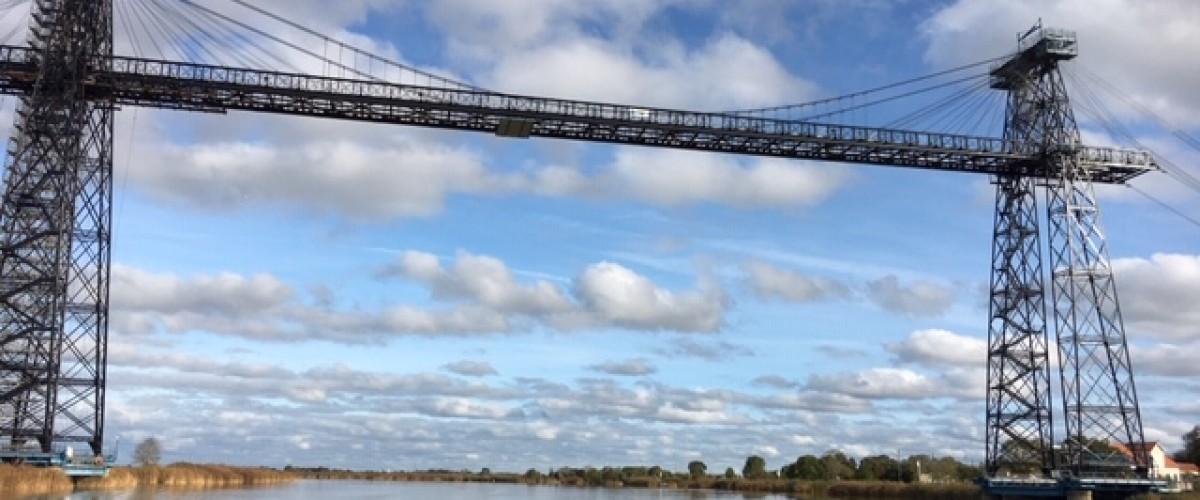 Escapade gourmande en voilier à Rochefort