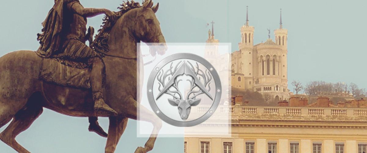 Enquête Royale & Impériale à Lyon