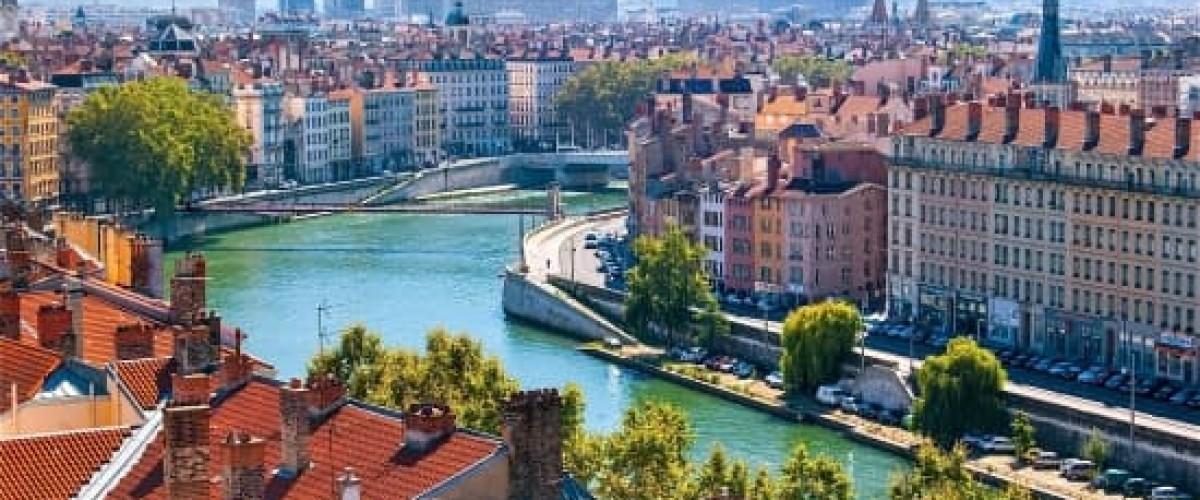 Visites Insolites au Vieux Lyon