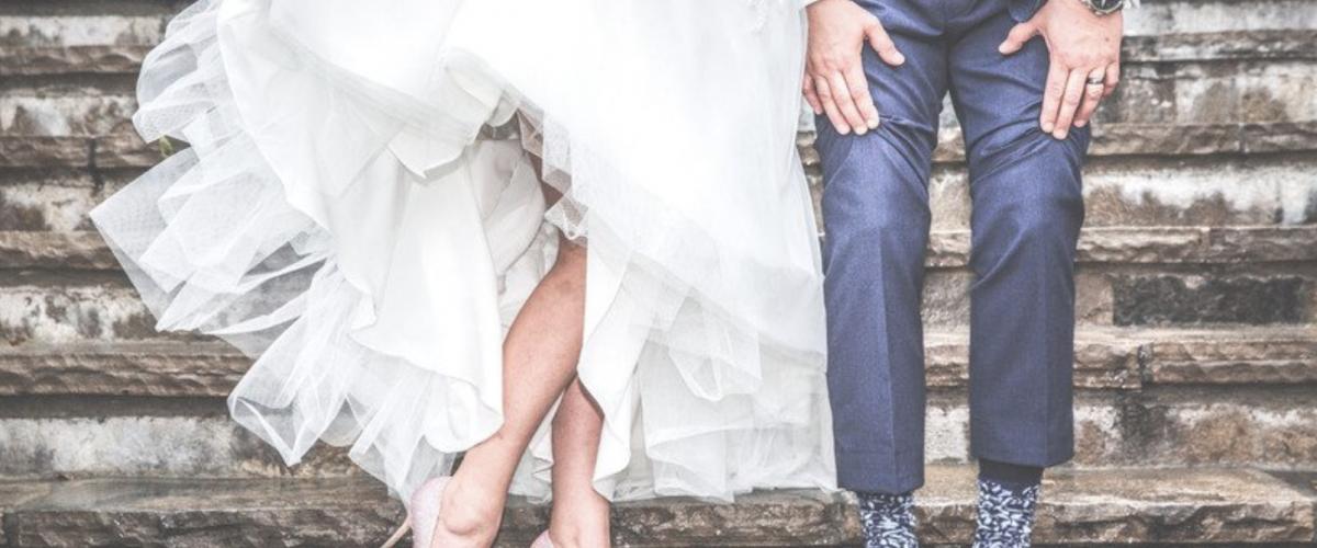 Quiz apéro mariage partout en France !