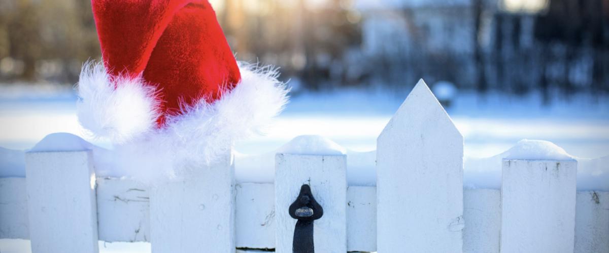 Escape game digital de Noël bien au chaud, à Strasbourg ou partout en France !