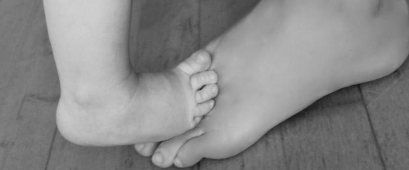 Ateliers Danse DUO Parent-Enfant 18 mois (marche assurée) – 3 ans