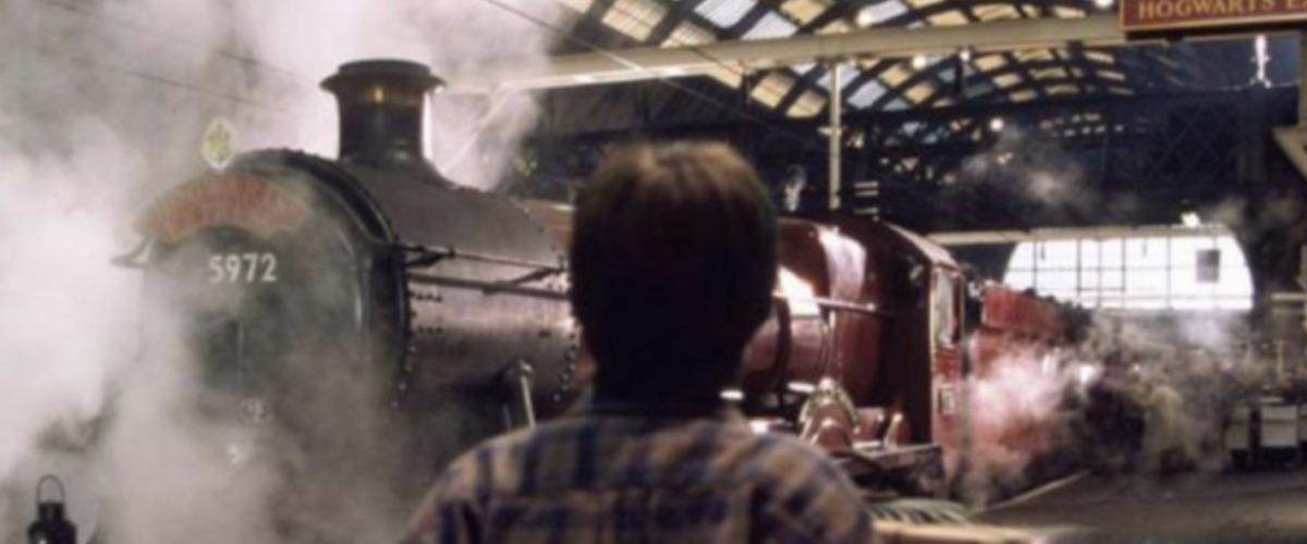 Escape game Harry Potter outdoor à Colmar