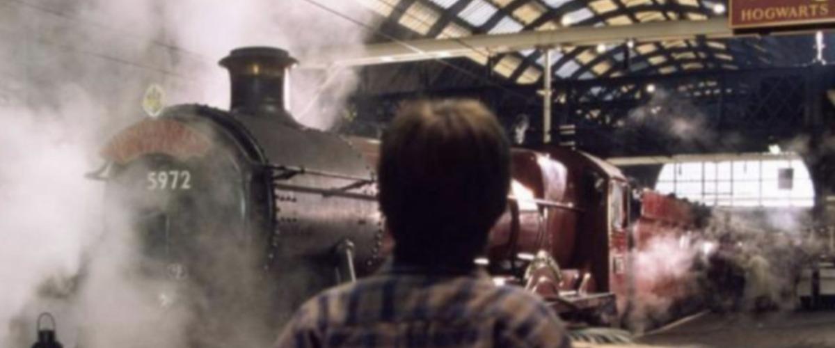 Escape game Harry Potter outdoor à Pont Royal