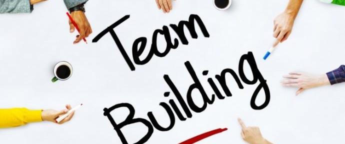 Team Building en Visites Insolites au Vieux Lyon