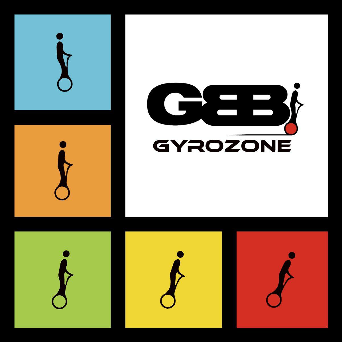 Gyrozone